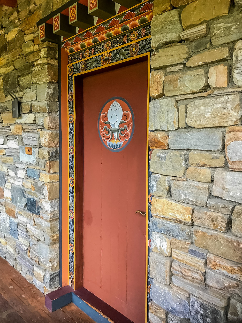 Bhutan-021.jpg