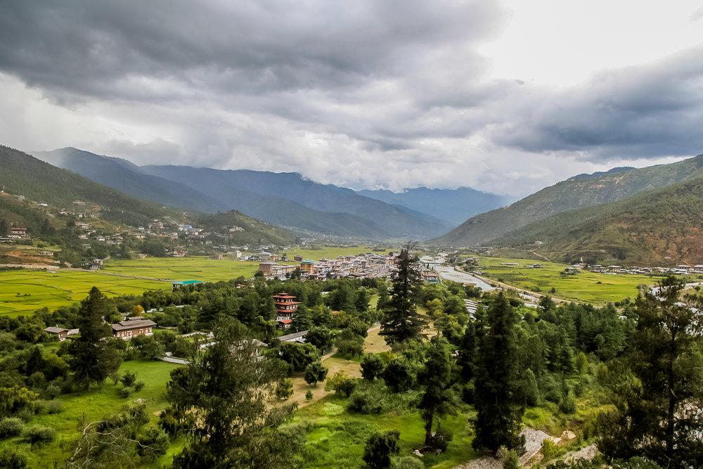 Bhutan-014.jpg