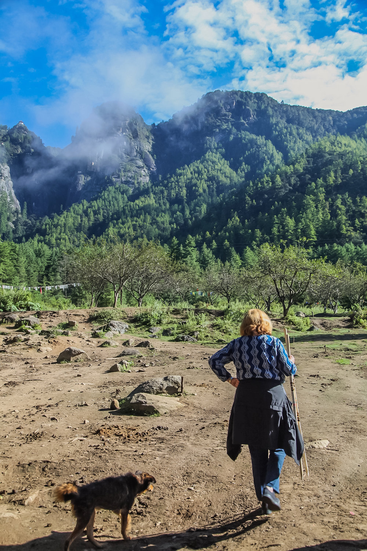 Bhutan 2-002.jpg