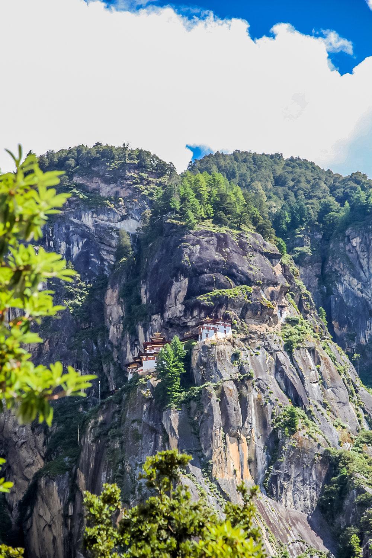 Bhutan 2-008.jpg