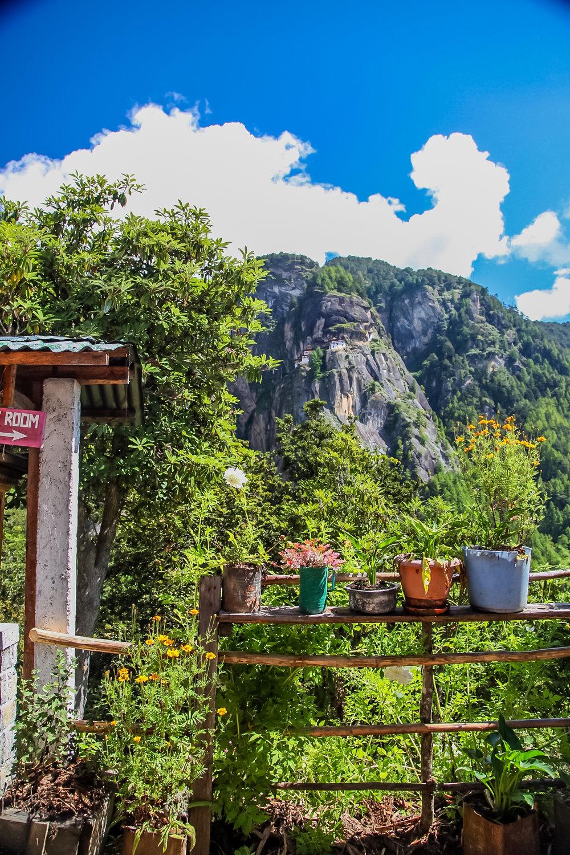 Bhutan 2-007.jpg