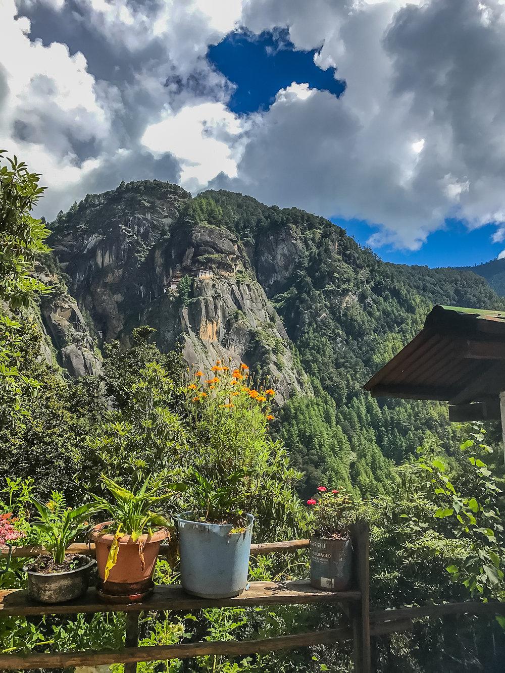 Bhutan 2-017.jpg