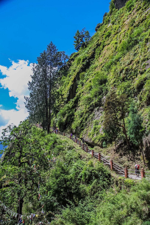 Bhutan 2-013.jpg