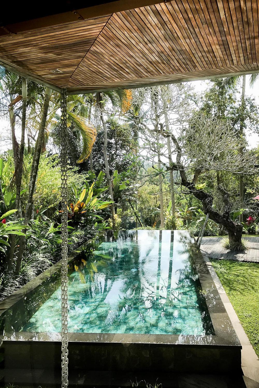 Bali-005.jpg
