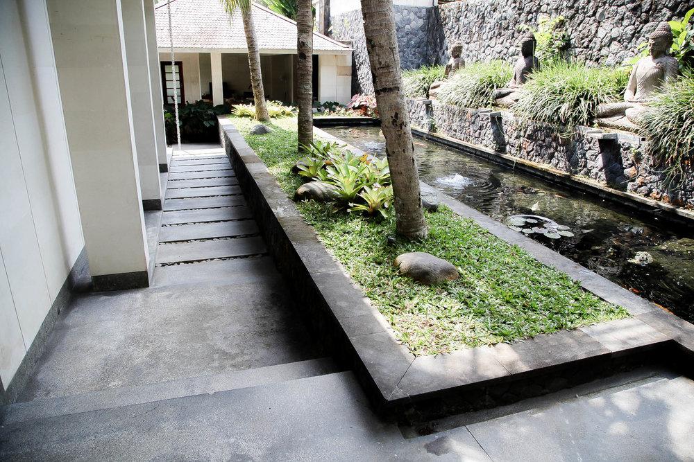 Bali-006.jpg