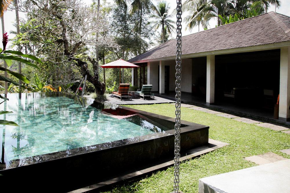 Bali-008.jpg
