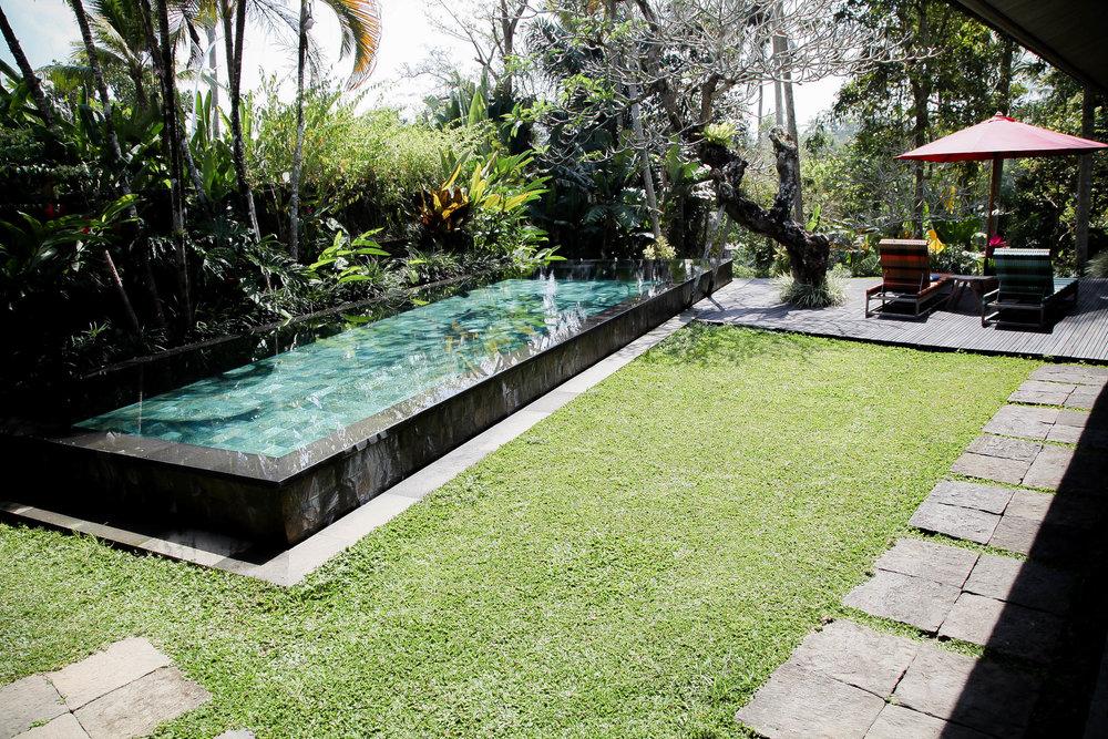 Bali-007.jpg
