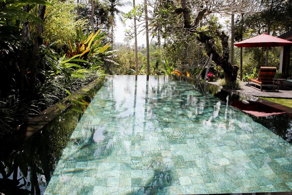 Bali-009.jpg