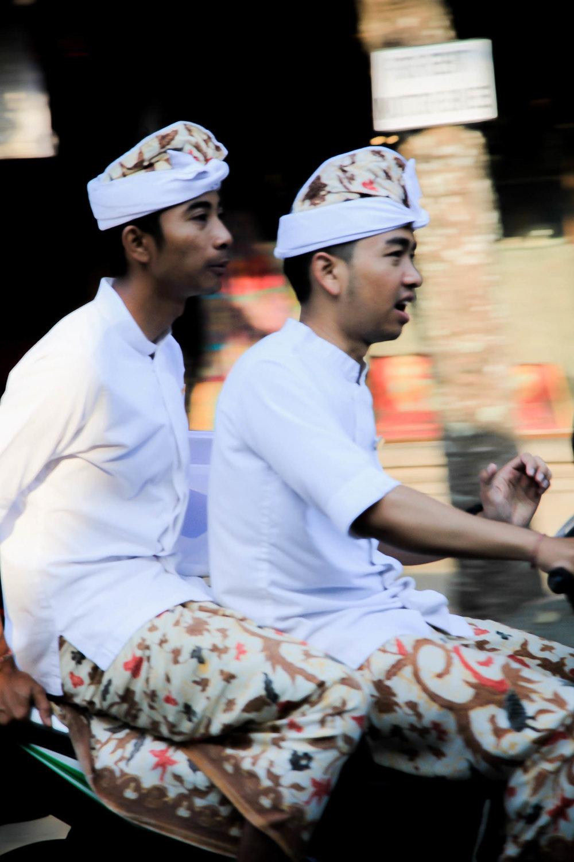 Bali-013.jpg