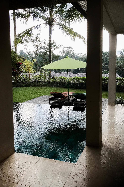 Bali-021.jpg