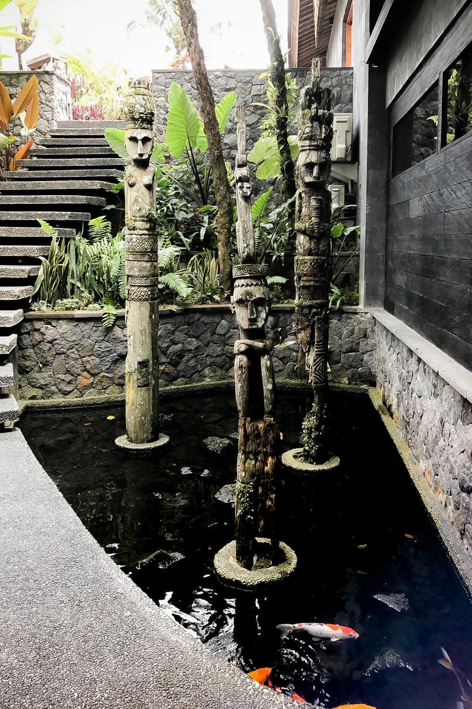 Bali-022.jpg