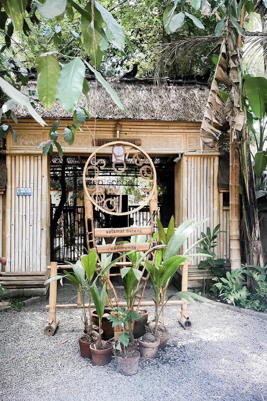 Bali-024.jpg