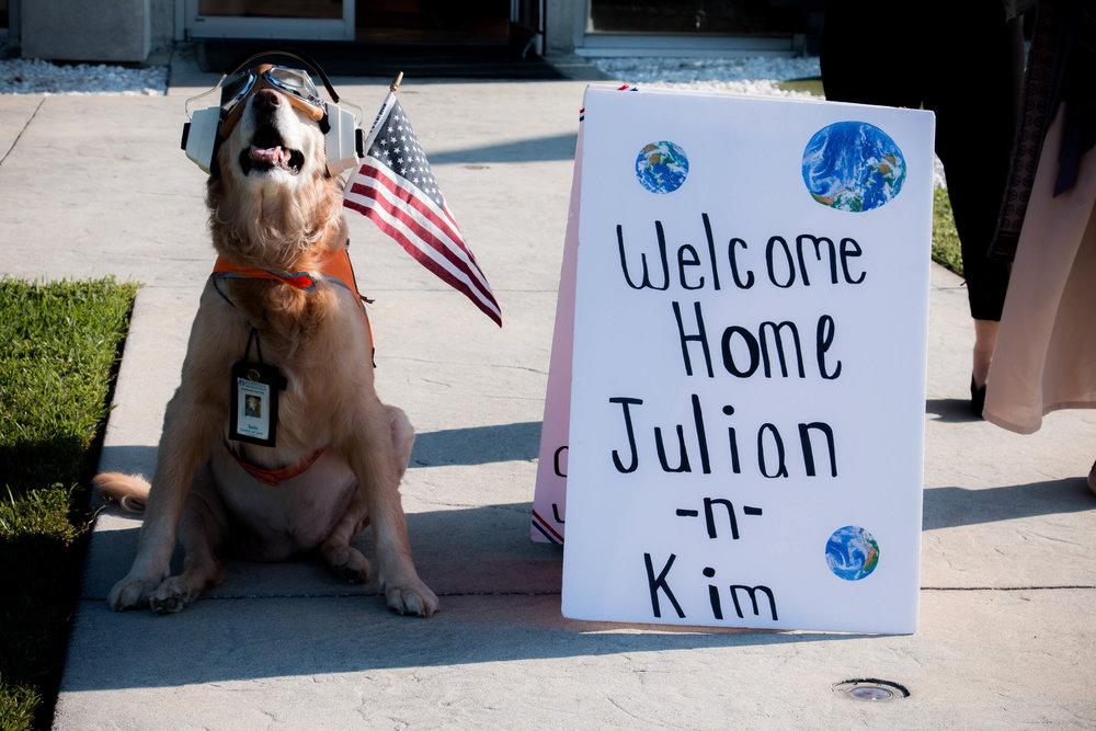 Julian+and+Kim+Landing-001.jpg