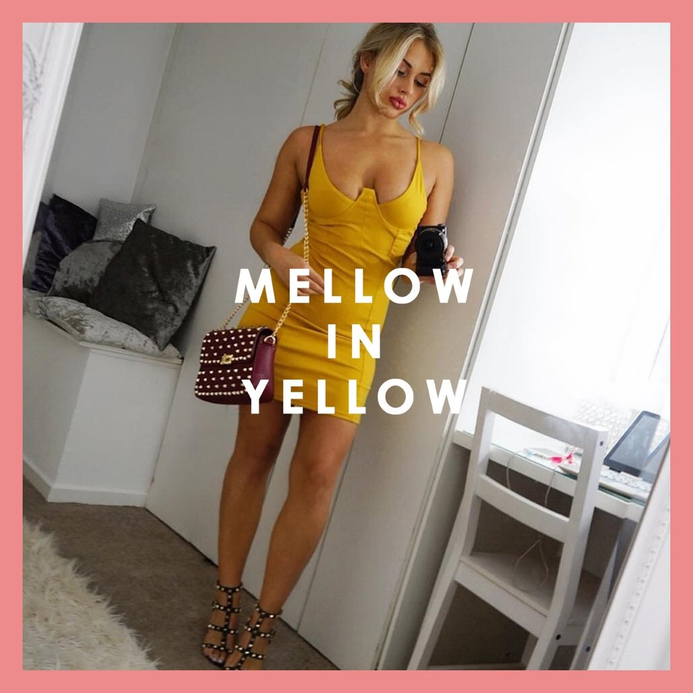 MELLOW YELLOW.jpg