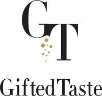 gt-logo-stacked-color1.jpg