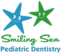 Smiling Sea Pediatric Dentistry