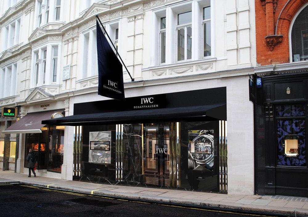 IWC-Shopfront.jpg