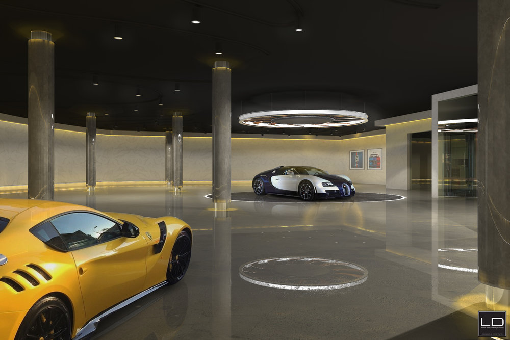 MB Garage.jpg