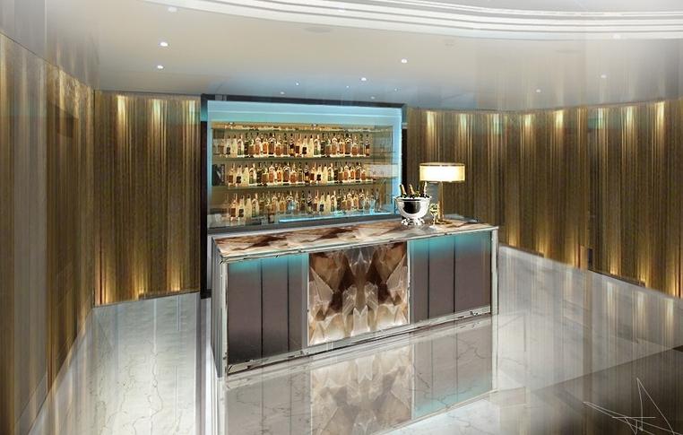 Silverwood-bar(2).jpg