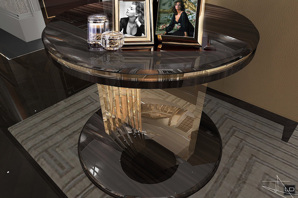 Side table-2.jpg