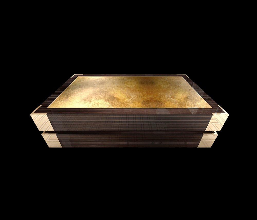 300 Coffee table.jpg