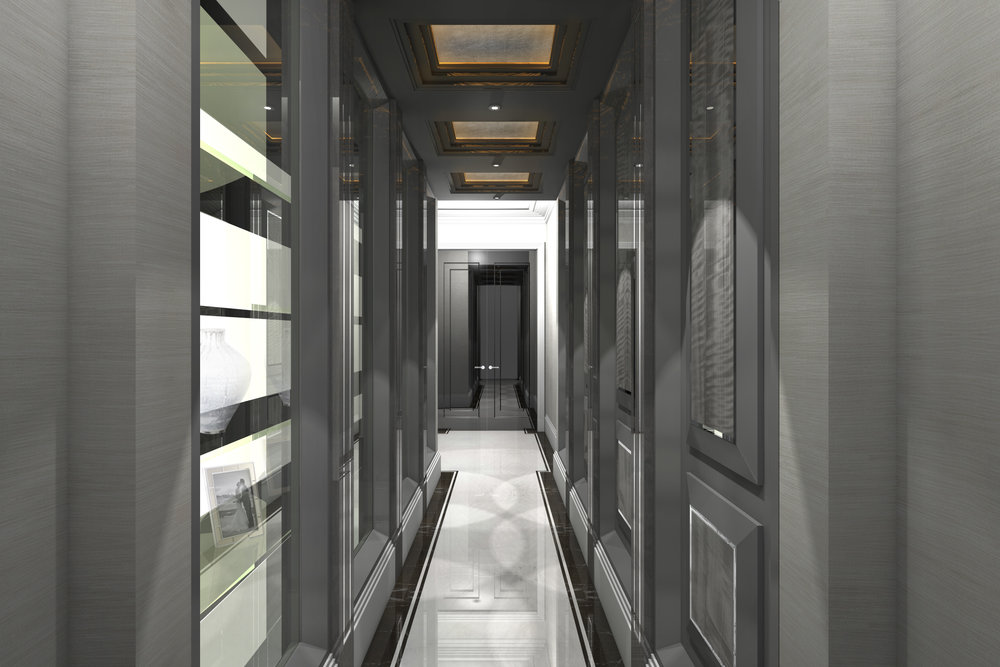 Birchlands Drawing Room Hallway Sycamore.jpg