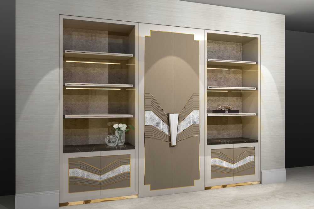 BIRCHLANDS DRAWING ROOM JOINERY 7.jpg
