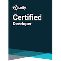 unity-certified-developer (1).png