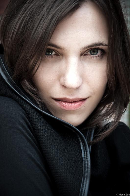 Theresa Greim 2013-01.jpg