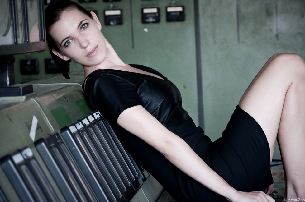 Theresa Greim 2013-08.jpg