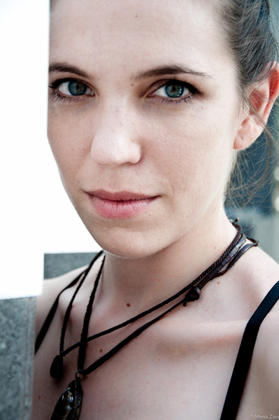 Theresa Greim 2013-11.jpg