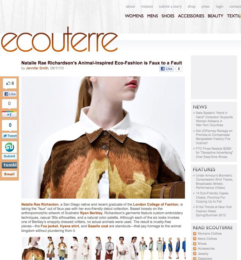 Ecouterre2010.jpg
