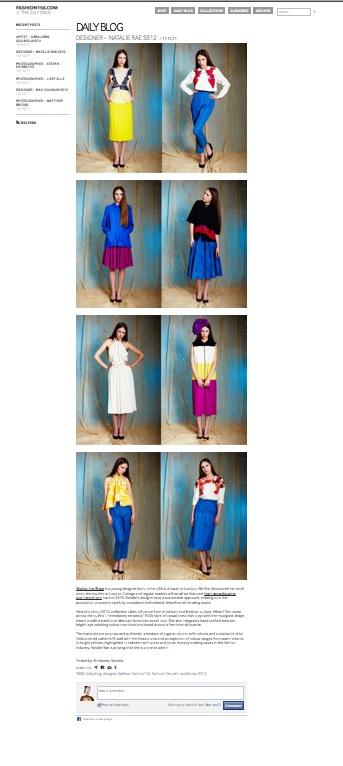 Fashion156SS12.jpg