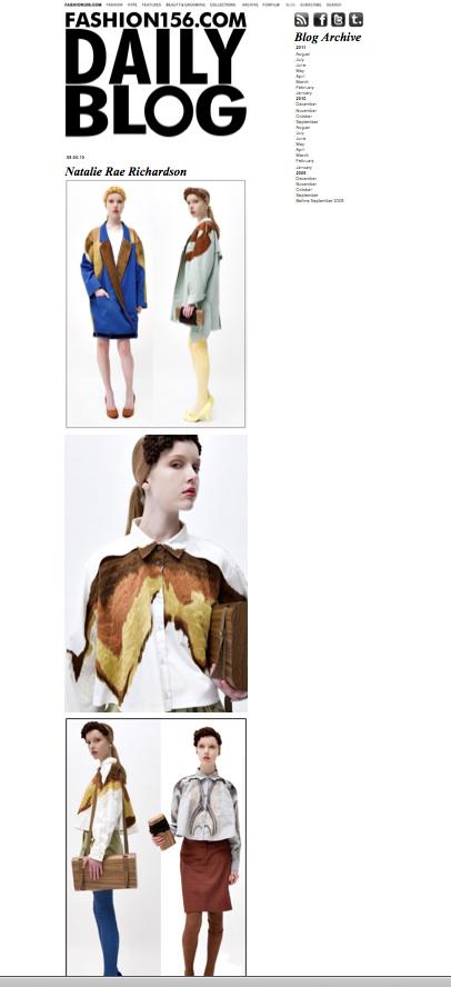Fashion1562010.jpg