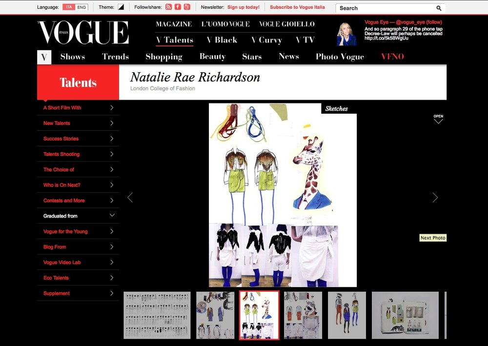 ItalianVogue.com2010.jpg