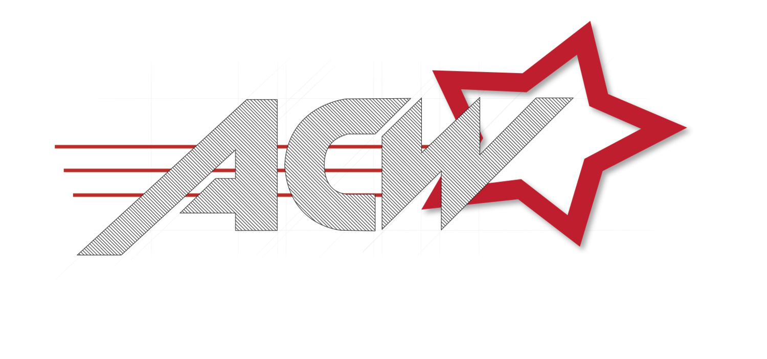 AMERICAN CABINET WORKS