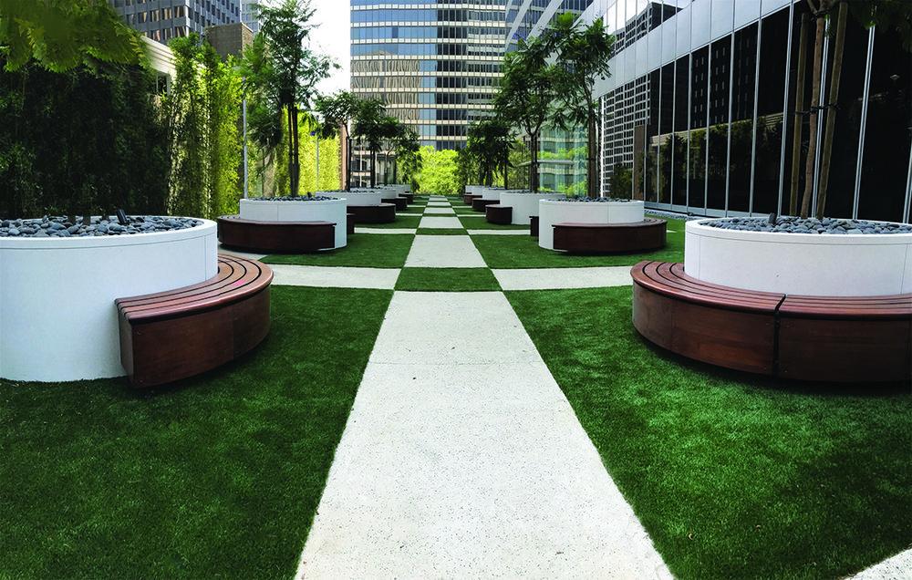 Courtyard cmyk.jpg