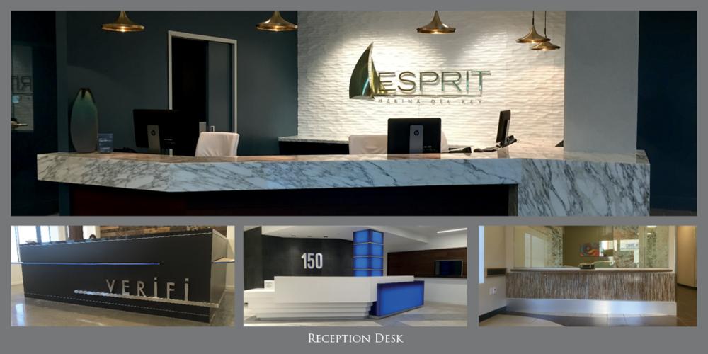 Reception_Desk.png
