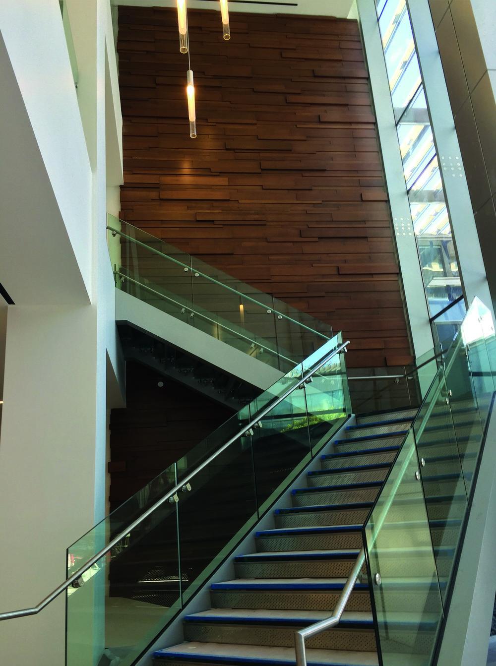 lobby wall 1.jpg