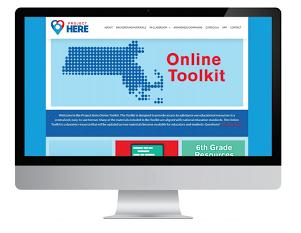 online toolkit.jpg