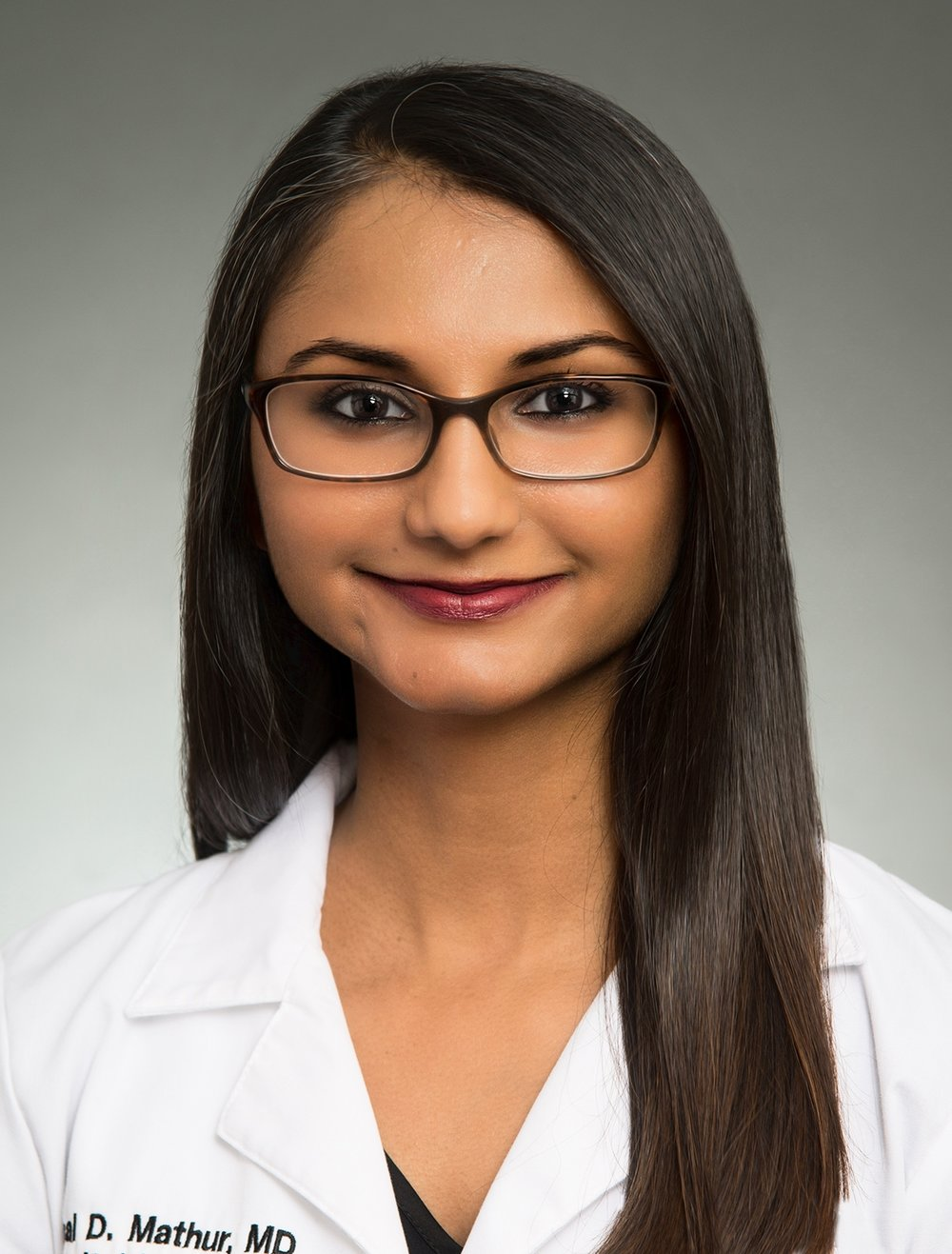 Rupal Mathur, MD WC 1.jpg