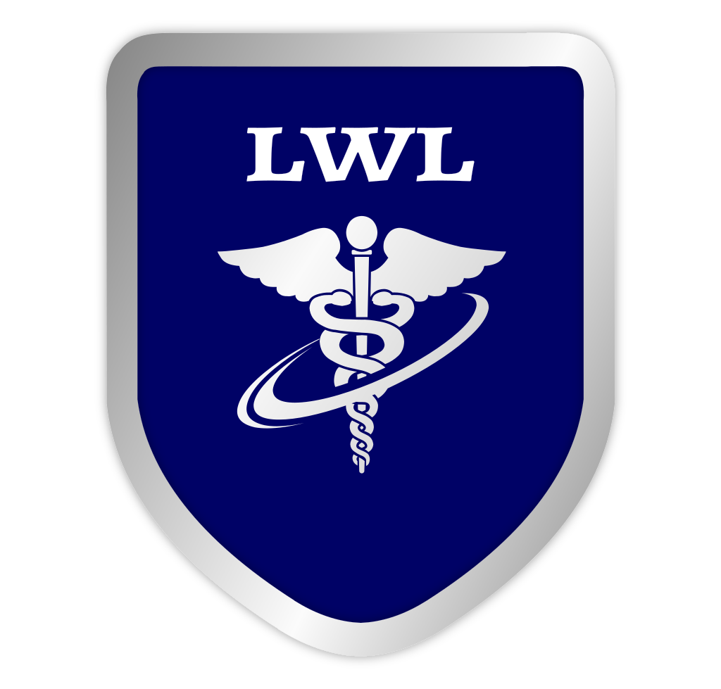 Lifelong Weight Loss Houston Doctor Supervised Medical Weight Loss