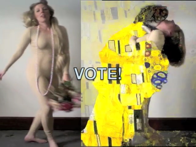 Botticelli vs Klimt.mov.Still001.jpg