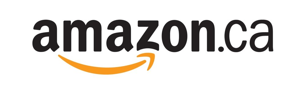 Amazon.ca-Logo.jpg