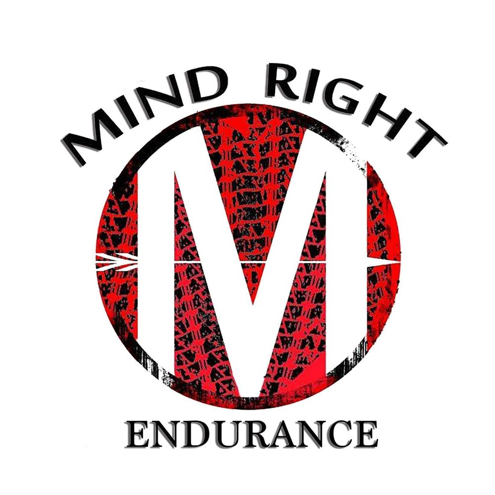Mind Right Endurance is more than a coaching service. It is a family of like minded athletes who all are striving to reach a dream, a finish line or a life achievement. Our coaching staff is committed to your success and achievement as if it were their own goal and dream. Join us today and jump start your journey!