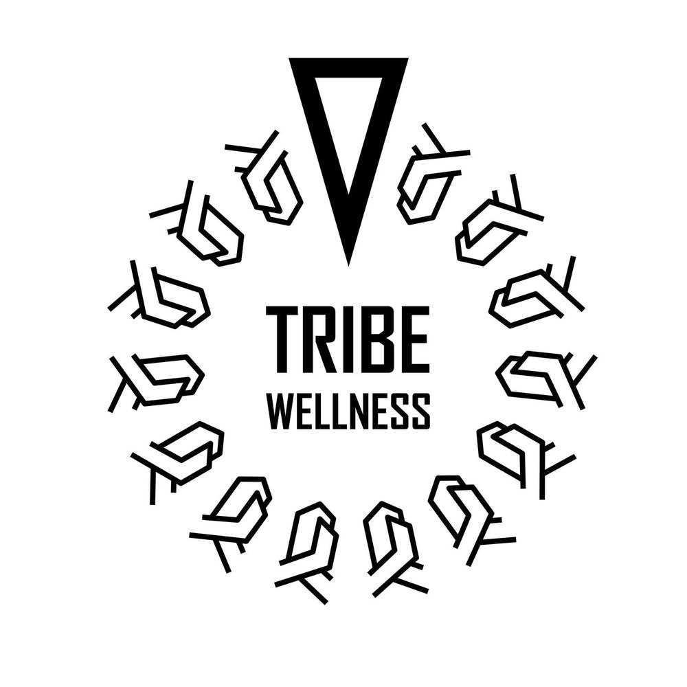 Tribe Wellness LLC offers group exercise programs steeped evidence-based exercise interventions from the best leading research in physical therapy and exercise science. While our programs are not to be confused with individualized physical therapy services, we use ideas from the best available research to create a community experience