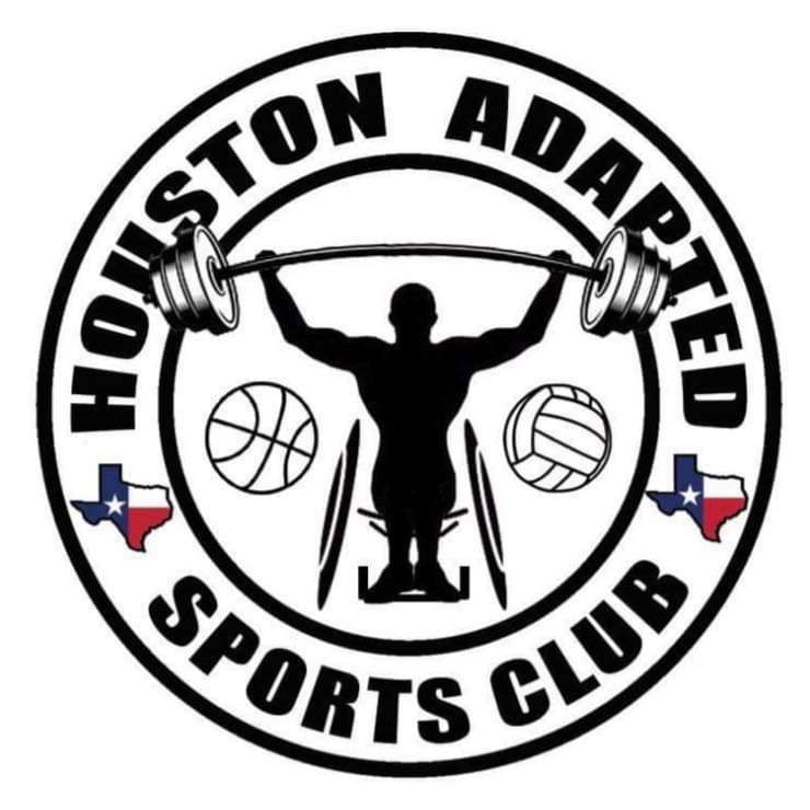 Houston Adapted Sports Club  located in Houston, Texas