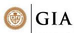 gia-logo-1.jpg
