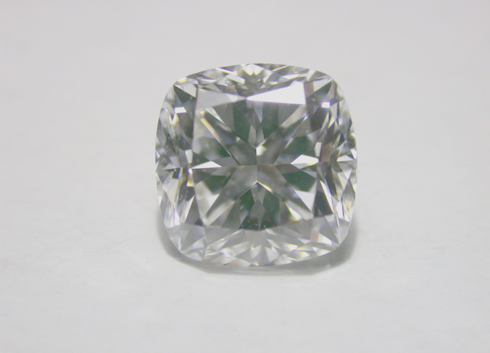 Diamonds - Want to find out the value of your beloved heirloom or gemstone?We offer independent appraisal services.