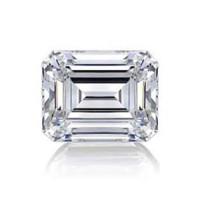 diamond-2-200x200.jpg